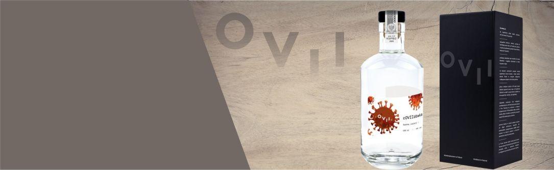 #COVID? coVIIdówka!